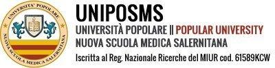 Università Popolare Nuova Scuola Medica Salernitana