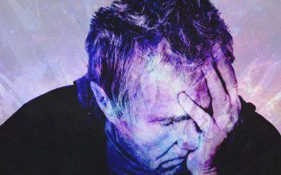 Mal di testa e rimedi di tipo odontoiatrico posturali